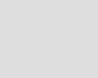 Laura Suardi